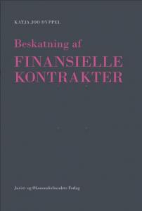 beskatning-af-finansielle-kontrakter