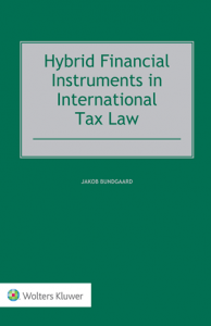 hybrid-financial-intruments-in-international-tax-law