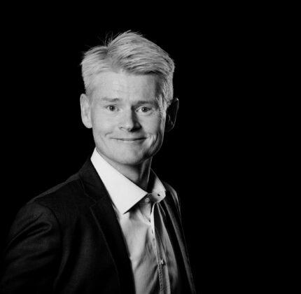 Thomas Svane Jensen_adobespark (2)